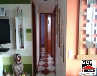 comprar ou alugar apartamento no bairro vila tatetuba na cidade de sao jose dos campos-sp