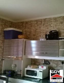 comprar ou alugar apartamento no bairro vista  verde na cidade de sao  jose dos campos-sp