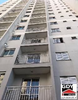 comprar ou alugar apartamento no bairro monte castelo na cidade de são josé dos campos-sp