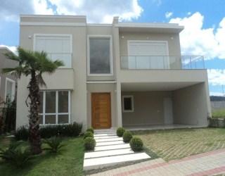 comprar ou alugar casa de condominio no bairro alphaville na cidade de santana de parnaiba-sp