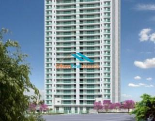comprar ou alugar apartamento no bairro alphaville na cidade de barueri-sp