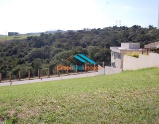 comprar ou alugar terreno no bairro alphaville na cidade de santana de parnaiba-sp