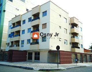 comprar ou alugar apartamento no bairro praia do morro na cidade de guarapari-es