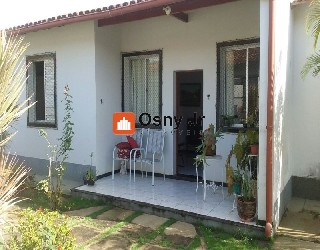 comprar ou alugar casa no bairro praia do morro na cidade de guarapari-es