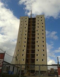 comprar ou alugar apartamento no bairro jardim irene na cidade de santo andré-sp