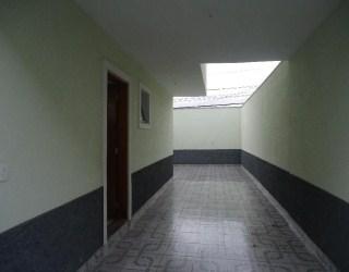comprar ou alugar casa no bairro parque ipê na cidade de são paulo-sp