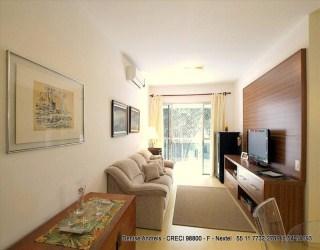 comprar ou alugar apartamento no bairro vila nova conceição na cidade de são paulo-sp