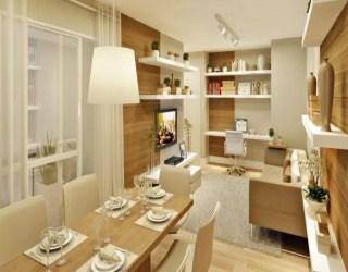 comprar ou alugar apartamento no bairro vila sonia na cidade de são paulo-sp