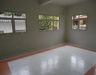 comprar ou alugar sala no bairro granja viana na cidade de cotia-sp