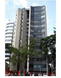 comprar ou alugar sala no bairro itaim na cidade de são paulo-sp