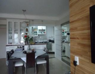 comprar ou alugar apartamento no bairro butantã na cidade de são paulo-sp