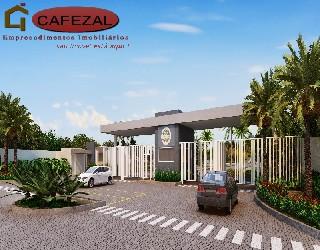 comprar terreno no bairro condomínio pecan club residence na cidade de itupeva-sp
