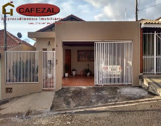 comprar casa no bairro santo antônio na cidade de itupeva-sp