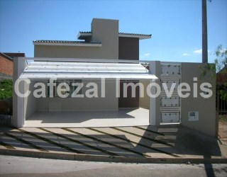 comprar casa no bairro terra brasilis na cidade de itupeva-sp