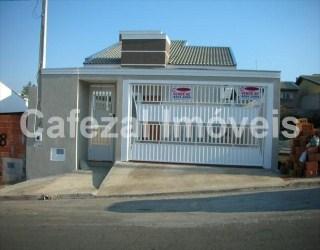 comprar casa no bairro pacaembu ii na cidade de itupeva-sp