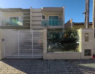 Comprar, casa no bairro centro na cidade de barra velha-sc
