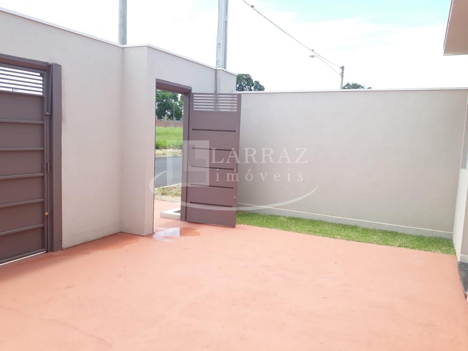 Casa Nova Para Venda No Ribeirao Verde Reserva Do Bosque 3 Dormitorios Sendo 1 Suite Varanda Gourmet Com Churrasqueira Em 160 M2 De Area Total