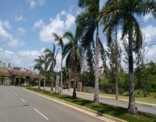 Comprar, terreno no bairro linha verde /alphaville 2 na cidade de camaçari-ba