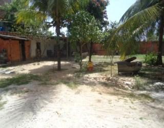 Comprar, terreno no bairro jockey club na cidade de lauro de freitas-ba