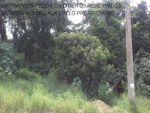 TE00052 - Paisagem Colonial, São Roque - SP