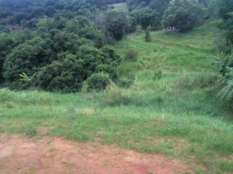 TE00053 - GABRIEL PIZA, SAO ROQUE - SP