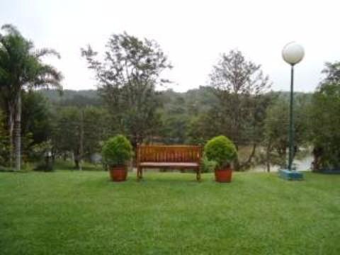CO00190 - JARDIM CARDOSO (MAILASQUI), SÃO ROQUE - SP