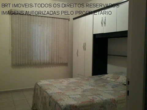 CO00192 - VILA NOSSA SENHORA APARECIDA, SÃO ROQUE - SP