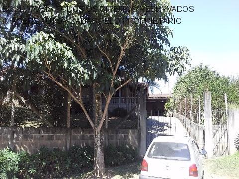 CH00231 - VINHEDOS, SAO ROQUE - SP