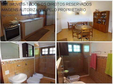 CO00193 - SABOO, SAO ROQUE - SP