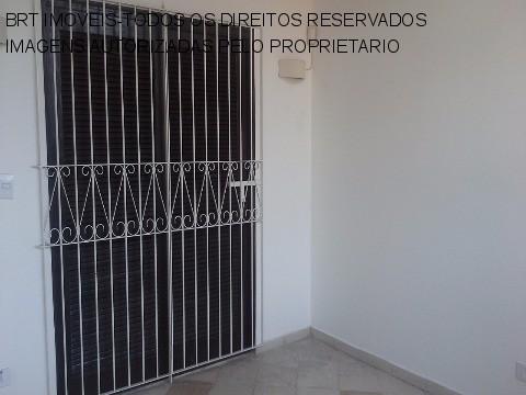 SA00003 - CENTRO, SAO ROQUE - SP