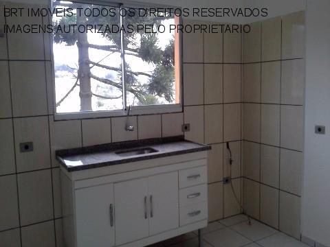 AP00081 - JARDIM FLÓRIDA, SÃO ROQUE - SP