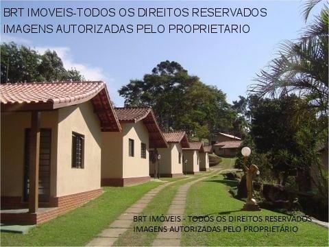 AR00013 - Jardim Cardoso (Mailasqui), SÃO ROQUE - SP