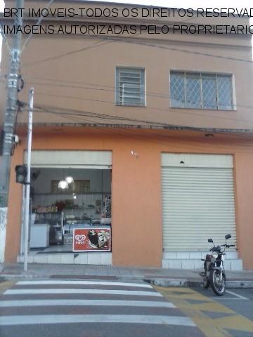CA00032 - CENTRO, SAO ROQUE - SP
