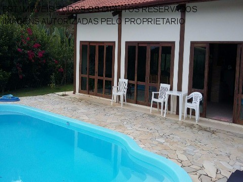 CO00195 - VILA SANTO ANTONIO, SAO ROQUE - SP