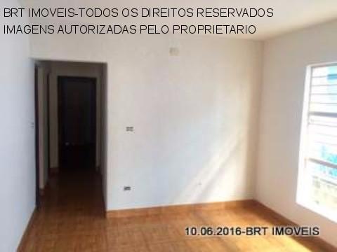 CA00051 - PAISAGEM COLONIAL, SAO ROQUE - SP