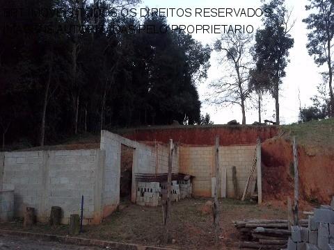TE00058 - PARQUE VARANGUERA, SÃO ROQUE - SP