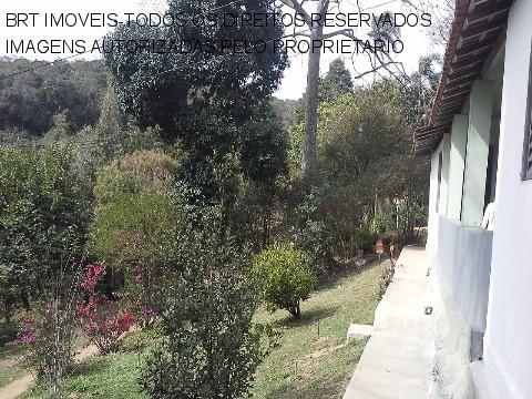 CH00232 - Zona Rural, São Roque - SP