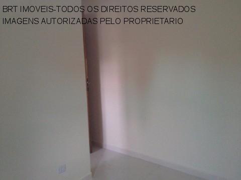 AP00083 - JARDIM FLORIDA, SAO ROQUE - SP