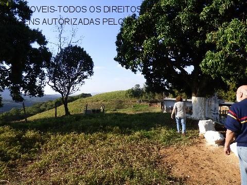 AR00014 - Alpes do Guaçu, São Roque - SP