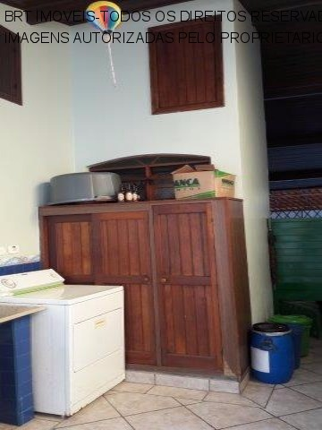 CA00028 - JARDIM VILLACA, SAO ROQUE - SP