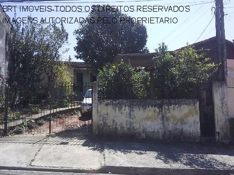 CA00026 - JARDIM VILLACA, SAO ROQUE - SP