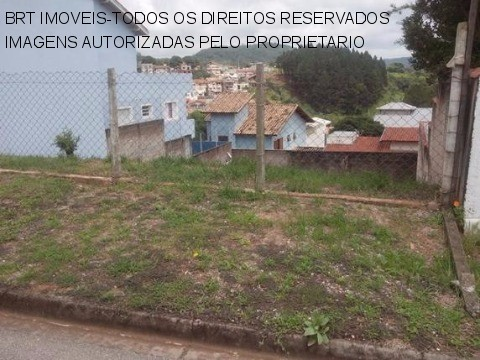TE00061 - VILA MIKE, SAO ROQUE - SP