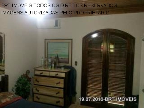 CH00236 - ALTO DA SERRA, SÃO ROQUE - SP