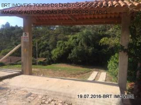 CO00200 - DONA CATARINA, MAIRINQUE - SP