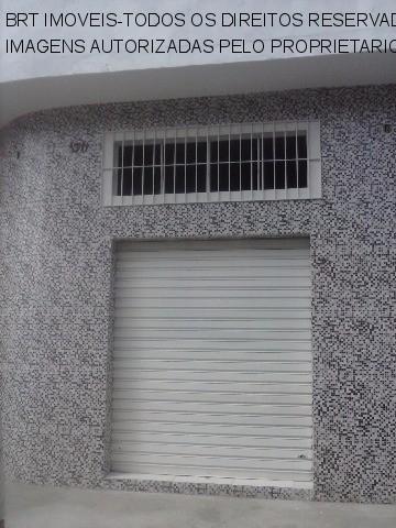 SA00002 - MARMELEIRO, SÃO ROQUE - SP