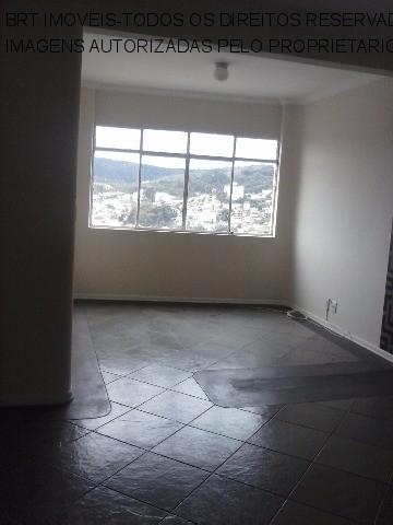 AP00088 - CENTRO, SAO ROQUE - SP