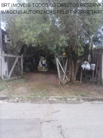 CA00024 - VILA IRENE, SAO ROQUE - SP