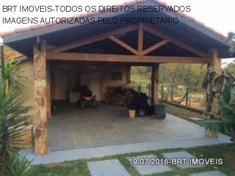 CH00237 - CENTRO (CANGUERA), SAO ROQUE - SP