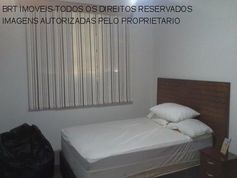 CH00238 - PLANALTO VERDE, SAO ROQUE - SP
