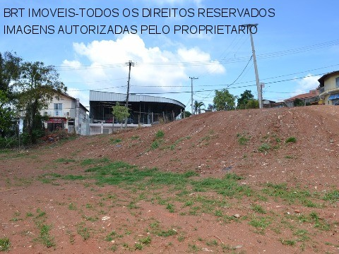 TE00064 - VILA NOVA SAO ROQUE, SAO ROQUE - SP